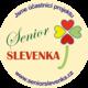 Senior slevenka